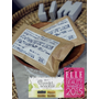 【邀稿】來自美國天然手工皂品牌A Wild Soap Bar 艾維產品試用心得