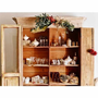 Zara Home CHRISTMAS 2015 提供多樣主題系列 點綴多樣聖誕情