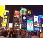 【大阪】心齋橋、道頓崛、美國村、戎橋筋:地圖簡單搞懂|不小心就讓你失心瘋!