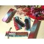 【GIORGIO ARMANI X Runway Collection】2015秋冬彩妝::全球限量