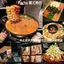 東區韓式餐廳推薦→Pocha 韓式熱炒、不用飛去韓國來東區就能吃道地的Pocha!