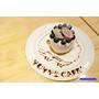 松江南京站。圖比咖啡創義料理廚房Tutti Cafe Kitchen。台北早午餐brunch/漢堡/義大利麵/法式手工甜點。
