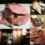 內湖餐廳推薦→新澤食酒、日式蒸煮料理品嚐超新鮮超大海鮮物!