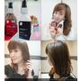 【頭髮護理】一用就離不開它們了♥Juliart[髮現完美魔髮精靈+大馬士革玫瑰精萃護髮油]♥,1+1大於2的超凡髮絲護理保養新感受