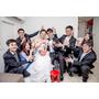 【結婚】強烈建議婚禮記錄一定要請!!!(附婚攝vs婚錄比較)