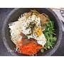 【美食】桃園龜山::歐尼の料理廚房~學校附近的平價韓式簡餐