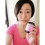 【月見草油推薦】調節女性生理機能月健康-BLACKMORES澳佳寶 月見草油1000