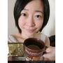 [女人知己試用]仙樂暢樂咖啡♥樂享喝咖啡身體也能輕鬆暢盈