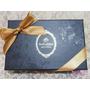 【體驗】熱愛試用新產品的美女們看過來~你不能錯過的Butybox質感系冬季保養盒來囉!