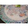 【關西旅遊】這輩子一定要吃一次的日本河豚料理。春帆樓難波店