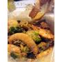 (食記) 布魯克海鮮吧 BROOKHURST SEAFOOD BAR(美式麻辣海鮮)
