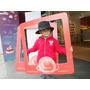 2015年秋冬童裝 麗嬰房iBaby mall線上購物好方便 麗嬰房童裝款式多樣化讓媽咪逛不完喔!