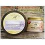 (保養)【法國Pre de Provence香氛】 皇后蜂蜜滋養霜&五月玫瑰滋潤膏,幫你滋潤每一吋肌!