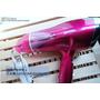 ❤美髮❤ 日本購入KOIZUMI KHD9100 吹風機 x 超快乾吹頭髮好輕鬆~