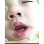 【成長日記】9m17d 千呼萬喚「齒」出來!寶寶第一顆牙誕生!