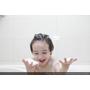 ★好物推廌★讓孩子從此愛上洗澡時光【自然之綠 Naturaverde BIO】