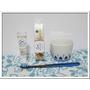 【試用大隊】新Ora²極緻淨白牙膏,體驗精緻奢華的魅力