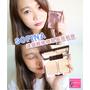 「MakeUp」台灣限定❤ SOFINA漾緁輕妝綺肌長效粉餅,控油持妝維持完美柔霧質感妝容。