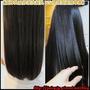 【新升級潘婷乳液修護洗髮乳 VS 修護潤髮精華素】頭髮修護體驗分享
