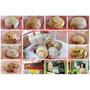 [鳳山食記]熊天然日式手作饅頭♡一種讓人吃了會上癮的好滋味兒