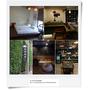 """(住宿 曼谷 MBK旁) Chao Hostel ~ 我住過CP值最高""""俗又大碗""""的設計旅館 (每晚最低500銖起)"""