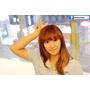 【羽諾愛漂亮】髮妝霓室Cutti♥台北西門町捷運洗染燙護剪髮推薦♥設計師阿樂