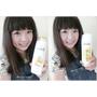 美髮▶潘婷新升級乳液修護洗髮乳&乳液修護潤髮精華素~受損頭髮的救星