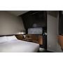 【2015東京自由行】成田機場→格蘭貝爾特酒店-新宿館 Shinjuku Granbell Hotel