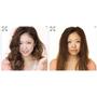日本流行『不費勁』就能打造的髮型整理教學