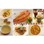 【台中南屯】格林創義料理~真材實料的道地義式美味