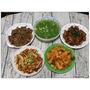 (宅配美食)輕鬆在家享受有如總鋪師的好料理~【享鮮購Fresh Go】_巳開獎
