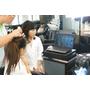 【髮保養】《頂級沙龍髮品GOLDWELL歌薇DS頭皮卸妝術體驗》噁圖慎入!!!
