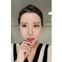 [彩妝] L'Oréal Paris 巴黎萊雅全新氣墊彩妝系列