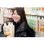 [美髮] 韓國必買的 ELASTINE 24小時髮力基礎長效修護洗髮精 使用心得