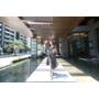 [住宿] 到宜蘭一日遊 長榮鳳凰礁溪酒店心得分享+優惠情報