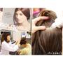 【保養/髮】德國頂級沙龍髮品GOLDWELL  DS 輕感頭皮專家系列+頭皮卸妝術體驗★頭皮問題改善了…