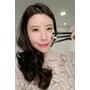 [彩妝] 熱門TOP韓劇 女主角妝容技巧教學 BY LBX LENA