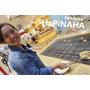 [日本 沖繩] 國際通內超有趣DIY~適合親子的HAPiNAHA