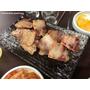 [台北] 市政府道地的好吃韓式燒肉Mr. Don
