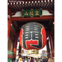 [日本] 2015秋天東京四天三夜美食朝聖之旅