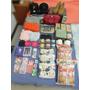 【旅遊】2015香港小蜜月 * 善用手提行李不花錢買託運行李也能有滿載而歸的戰利品