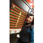 [東京食記]上野 一蘭拉麵♡上野車站(上野駅)旁24HRS不打洋