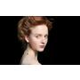 ELLE Beauty Awards  11月美妝大賞精選 ~抗老 一起讓我們的實際年齡成為一個謎吧!