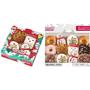 今年聖誕最可愛的限定版甜甜圈都在Krispy Kreme!