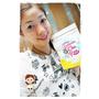 【靚體驗】台灣茶人-荷葉玫瑰纖盈茶 就是要你輕盈又暢快 油膩輕鬆OUT!