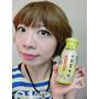 【健康飲品推薦】喝的保養品-「年方十八-水果玉米飲」使我擁有輕鬆無負擔的健康美麗~