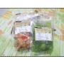 【享鮮購Fresh Go】熟食料理~十分鐘輕鬆出好菜 美味鮮香的四菜一湯上桌囉!!