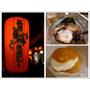 [2015北海道遊]遍嘗北國美味 - 札幌.ESTA百貨(拉麵共和國/北菓樓)&世紀皇家飯店早餐