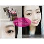 ♥N.A.F♥眼部彩妝系列-畫一個清新自然的眼妝吧!!