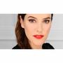 LANCÔME蘭蔻全球彩妝創意總監 Lisa Eldridge 精心打造 2015聖誕、年末派對妝容